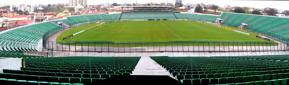 Complexo Figueirense FC