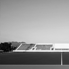 Olympic Field Hockey Centre