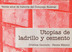 Thumbpub_utop_as_de_ladrillo_y_cemento